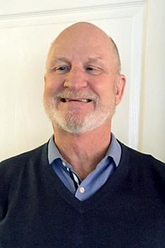 Boyd Vander Houwen
