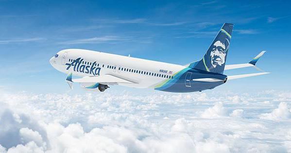 alaska-airline-vander-houwen-pr