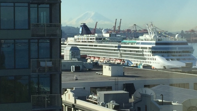 cruise-ships-in-seattle